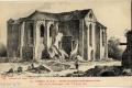 05 Abside de l'église de St-Jean-en-l'Isle 2