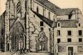 06 Portail de l'église Notre-Dame