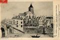 07 Abside de l'église Notre-Dame 2