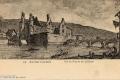 12 Vue du pont et du château
