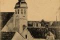 14 L'église Saint-Léonard