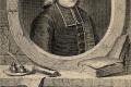 17 Messire jacques Bouillerot docteur de Sorbonne, curé de saint Germain et de saint Jacques de Corbeil 1762