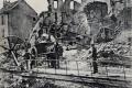 1890 Incendie des grands moulins 30 mai 1890 1