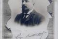 1902 Georges Berthoulat, député de Corbeil en 1902