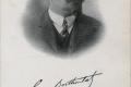 1902 Georges Berthoulat, député de Corbeil sortant en 1906