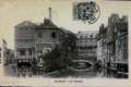 1904 Les moulins 1904