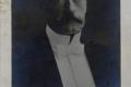 1904 Waldeck Rousseau mort à Corbeil en 1904
