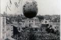 1907 6 L'enlèvement du ballon