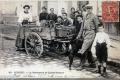 1908 La marchande de quatre saisons 1908