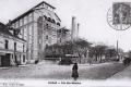 1910 Moulins