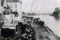 1910c Passage de Lindpaintner à Corbeil (Circuit de l'est)