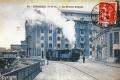 1934 Les grands moulins 1934