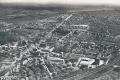 1960 Centre Essonnes
