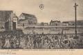 20 Procession et station annuelles des chapitres et confrérie de St Spire