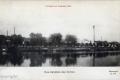 A Decauville, vue générale des usines