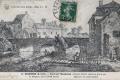 A1 Pont sur l'Essonnes