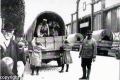 M Place du marché 1914-1918
