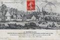 Manufacture de poudre et commanderie St-Jean en l'isle