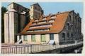 Moulin Hutteau