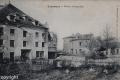 Moulin d'Angoulême 2