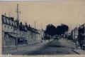 P Boulevard Jean Jaurès (1933)