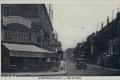 P Café Rue de Paris 7
