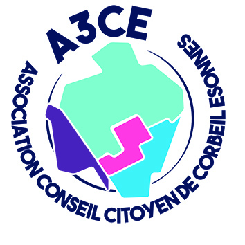 Conseil Citoyen de Corbeil-Essonnes – A3CE